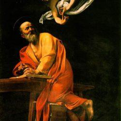 Daemon Socrates