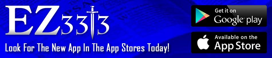 Christian Media App